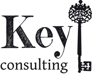 Key_Consulting_logo_medium
